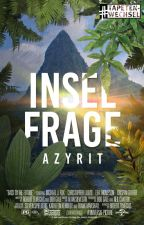 Inselfrage  by Azyrit