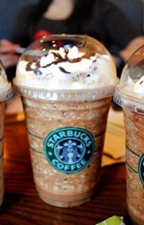 Starbuck S Secret Menu Starbucks Red Velvet Frappuccino