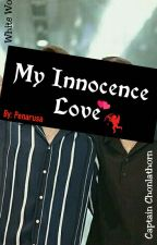 My Innocent Love's by zizideer