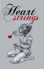 Heartstrings (poems) by EmilieKath