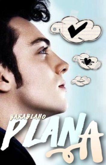 """""""Plan A"""""""