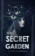 The Secret Garden by chyntia11_