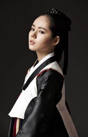 I am King. by korea-untold