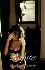 Rapita by Biancabianca19