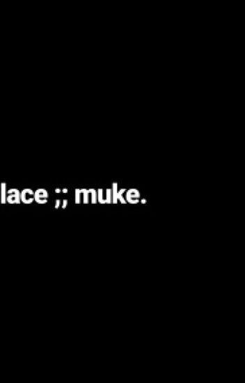 Lace :: Muke