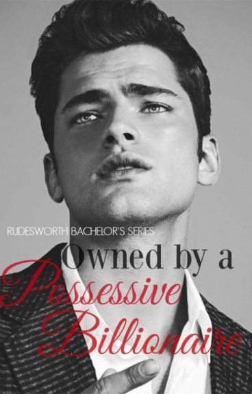 Owned by a Possessive Billionaire