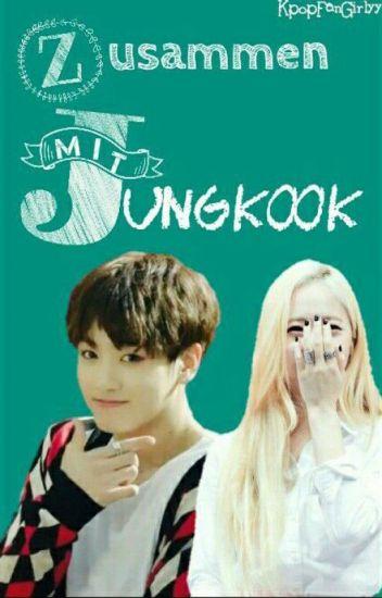 Zusammen mit Jungkook