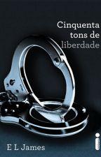 3°Cinquenta Tons De Liberdade by simonessb