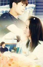 [Longfic Dương♡Khanh] Tình yêu màu nắng by tamtam_tamnhi