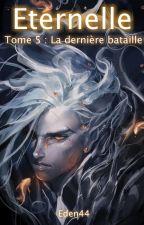 Eternelle (5) by Eden44
