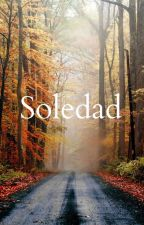 Soledad by november_rain_22