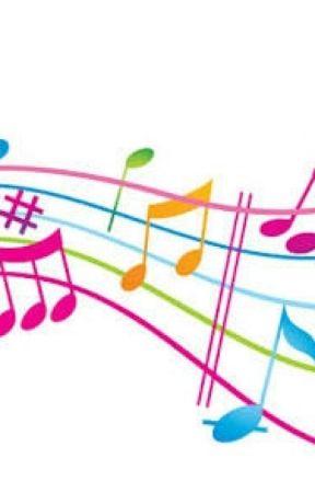 Lyrics Of Indian Serials & Lines From Bollywood Songs - Ek