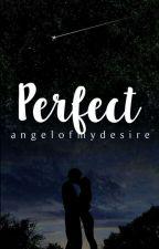 PERFECT|BROOKLYN BECKHAM| by angelofmydesire