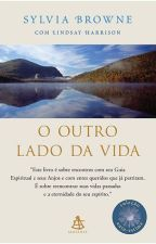O outro lado da vida by JordanaRosa