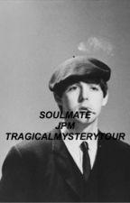 soulmate » jpm by tragicalmysterytour