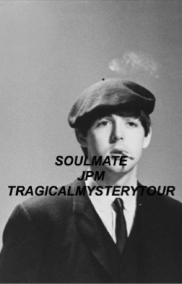 soulmate » jpm
