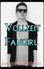 Vollzeit Fangirl // rewinside by Gedankendenkerin
