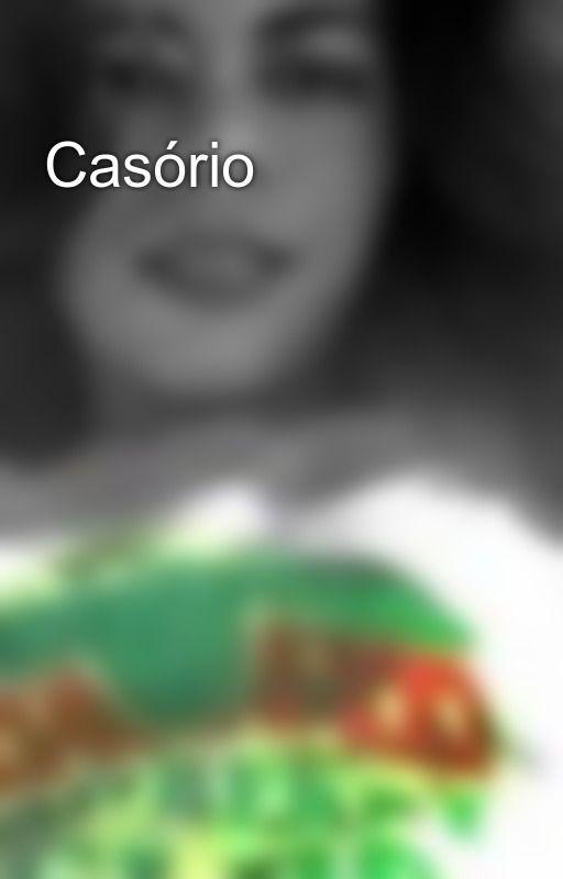 Casório by NagilaMoreira