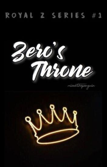 Zero's Throne