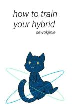 how to train your hybrid ☂ l.s by sewokjinie