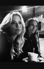 I need you here/ a Haleb Story by Lol_lila99