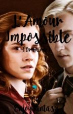 L'Amour Impossible ( Dramione ) by EnjoyFantasy