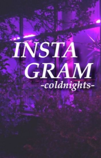 Instagram ⚫️ Cody Christian