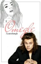 Omegle ||H.S|| by Xcaraslaugh