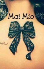 Mai Mio by DR8380ET