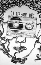thirteen reasons why | 5sos by aestheticlyss