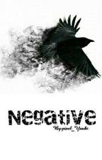 Negative by pixel_Yuuki