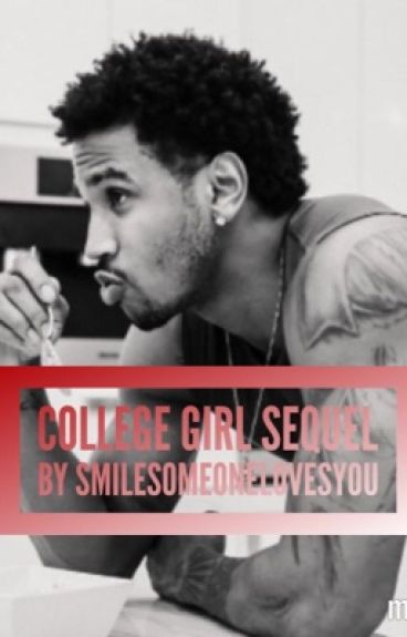 College Girl Sequel