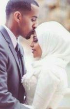 Chronique de Khadija : C'était lui et pas un autre mais le mektoub a tout changé by _beblvck