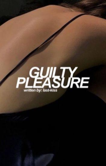 guilty pleasure ‣ bieber