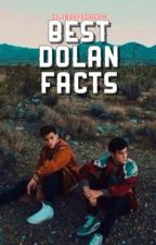Best Dolan Facts by ethansdream
