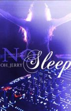 No Sleep || Justin Bieber  by oh_jerry
