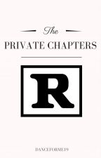 Private Chapters by esyoung