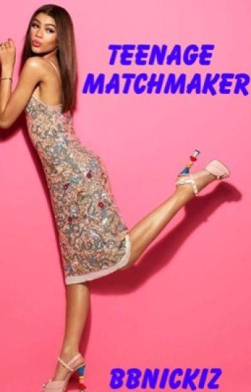 Teenage Matchmaker