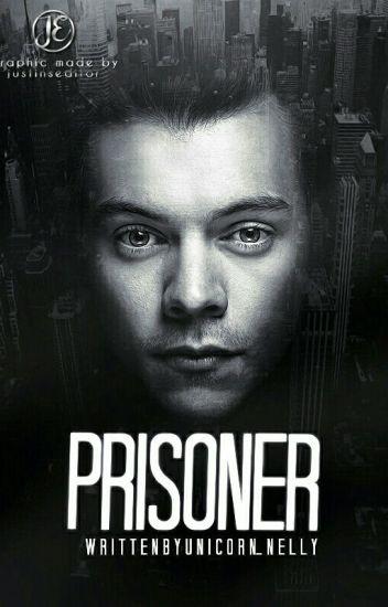 Prisoner | h.s.