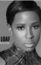 The Truth(a Dej Loaf &lil Durk Love Story) by lovingmetoo2