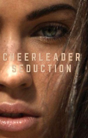 Cheerleader Seduction |H.S {ongoing}