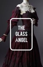 Glass Angel by LucidCult