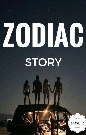 Zodiac Story