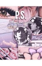 P.S. I love you (a Beatles FanFic) by vejala02