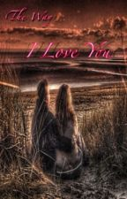The Way I Love You (One Direction love story) by sylest_lynx