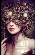 Charming Charlie by CurlyandProud
