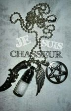 JE SUIS CHASSEUR by SofBurns