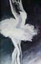 Tańcząca Łza  | Porzucone | by Natka445k