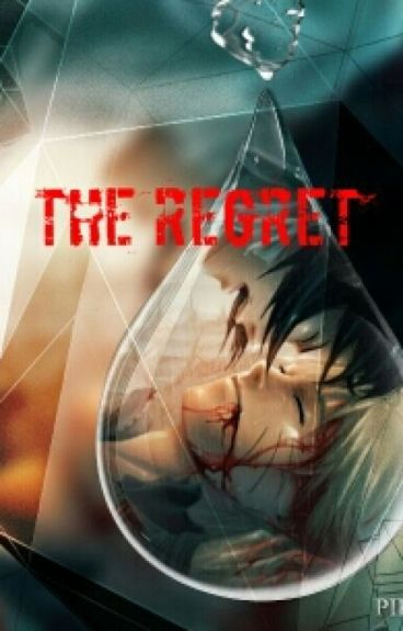 {{The Regret}}