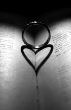 FOR THE LOVE OF...POETRY! by mandypandy4